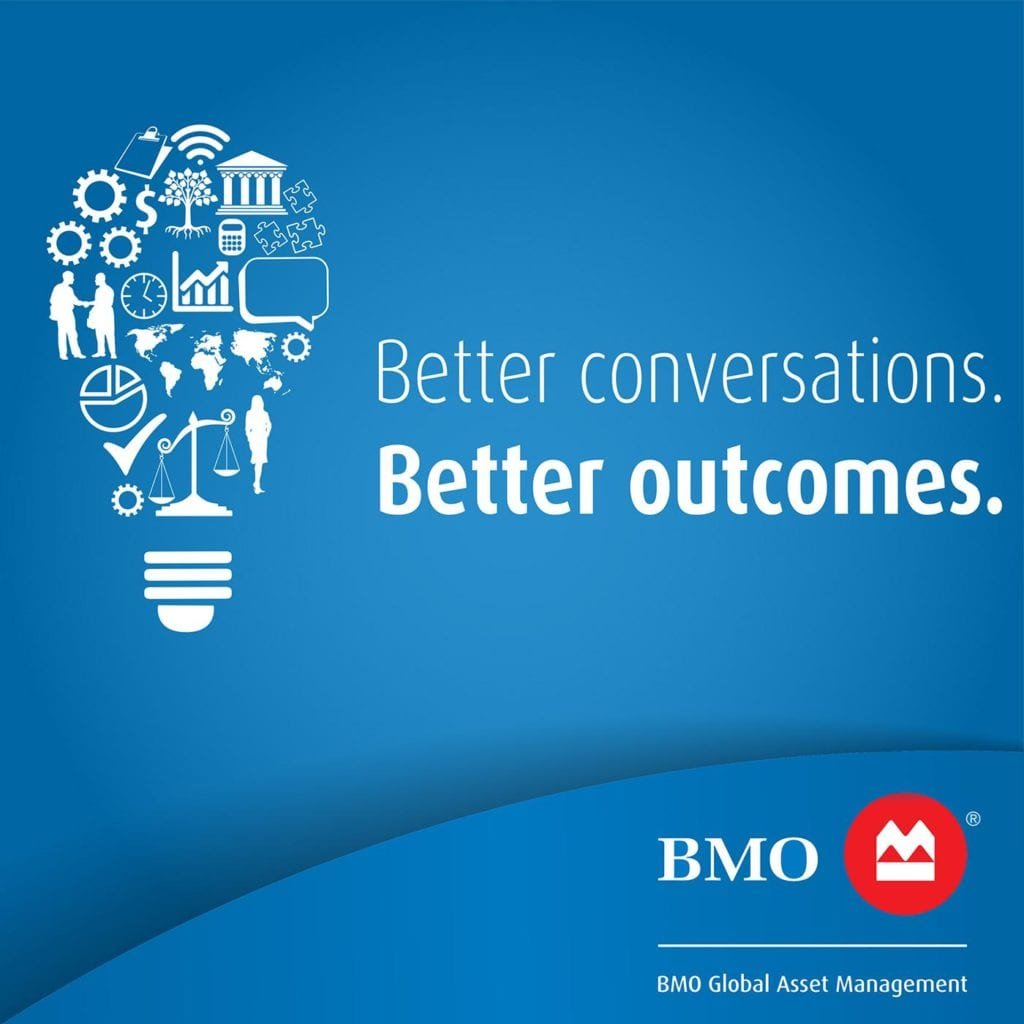 Better Conversations Better Outcomes