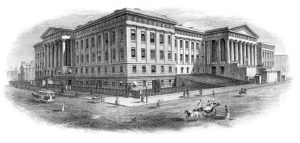 United States Patent Office C1880 300x143 1.jpg
