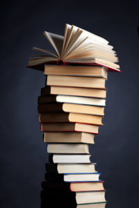 Stack Of Books 200x300 1.jpg