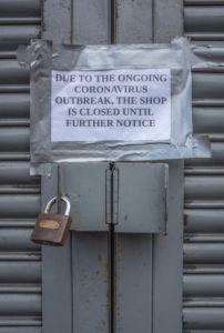 Lockdown 202x300 1.jpg