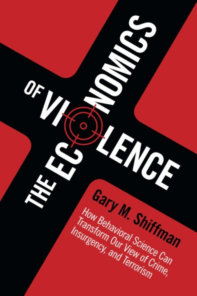 The Violence Of Economics