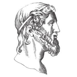 Aristotle 300x300 1.jpg