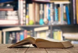 Open Book 300x203 1.jpg