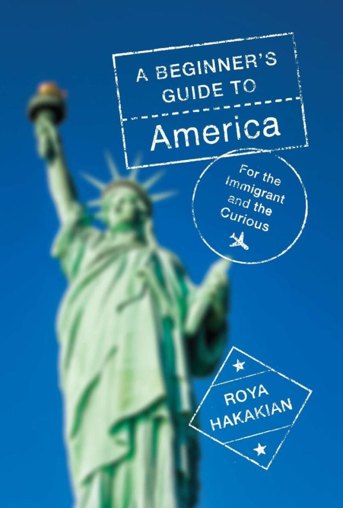 A Beginner's Guide To America