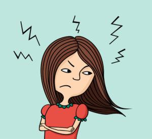 Angry Girl 300x274 1.jpg