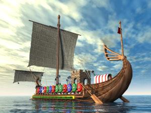 Roman Warship 300x225 1.jpg